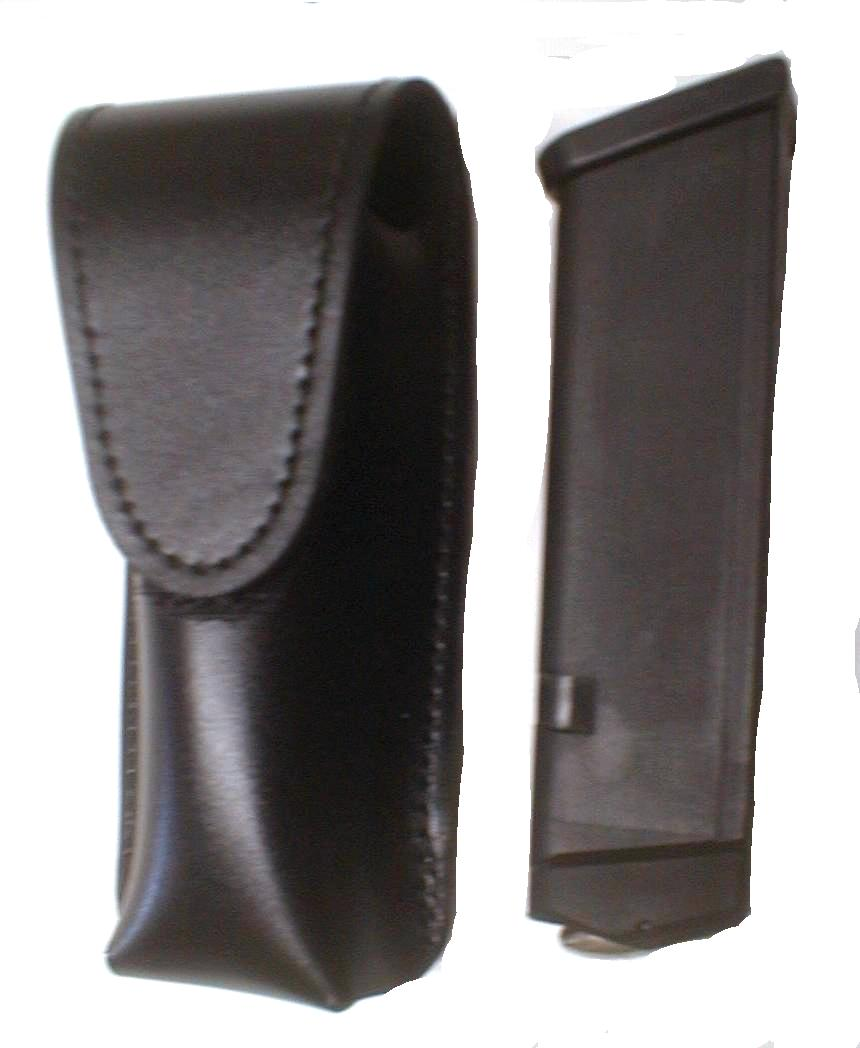 Charger holster simple Walther  16 shots