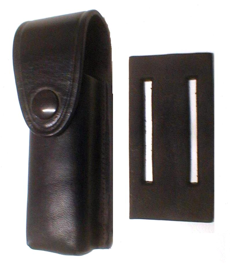 Charger holster simple Walther P99